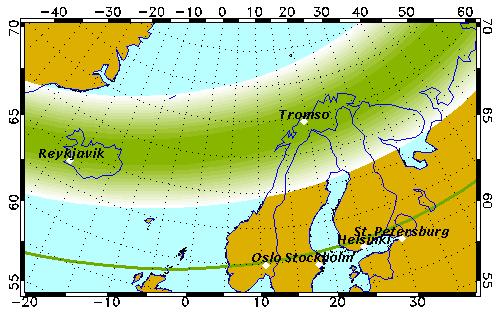 https://www.gi.alaska.edu/modules/custom/aurora-forecast/images/idl_graphics/europe/Europe_3.png