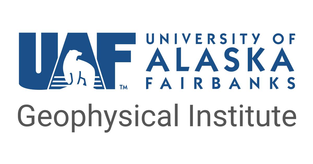 Aurora Forecast | Geophysical Institute